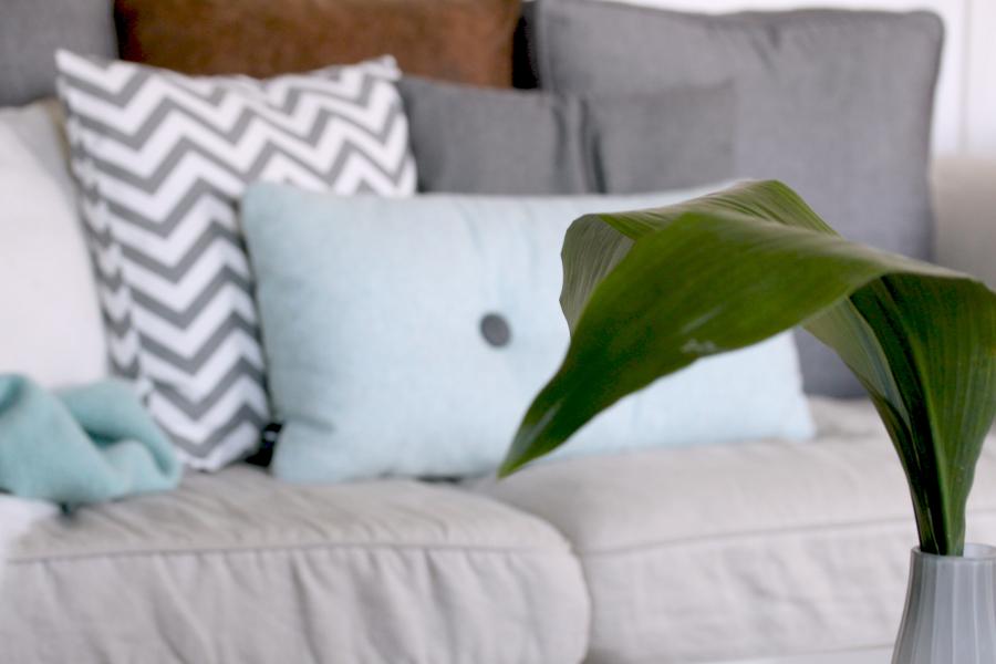 house doctor pureinterior. Black Bedroom Furniture Sets. Home Design Ideas