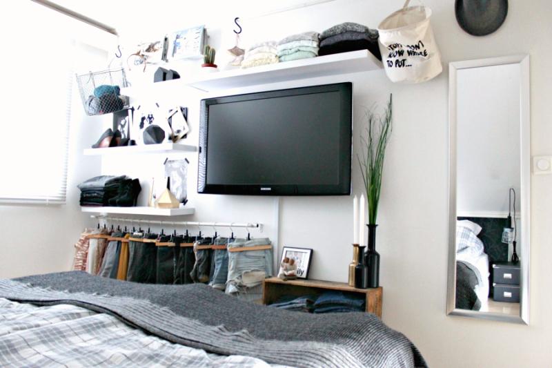 Defination Of Living Room