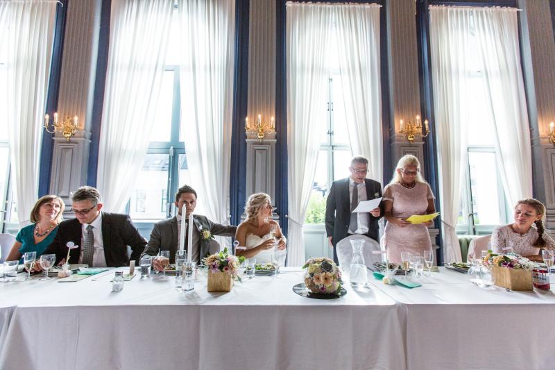 brudens tale til brudgommen skien