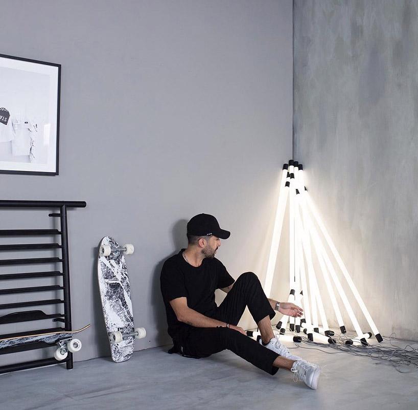 Ikea Bedroom Inspiration 2016