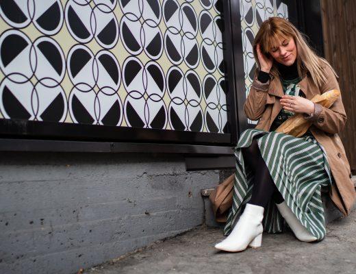 vondt nederst i magen gravid julie blogg